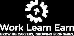Wle Logo