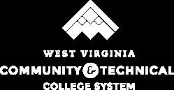 Wvctcs Logo